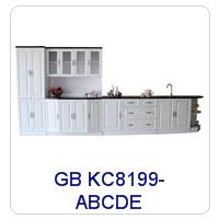 GB KC8199-ABCDE